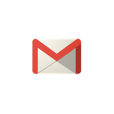 Google Apps Email Standard Free