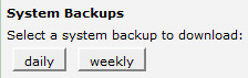 backup-options.jpg