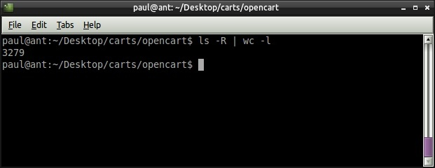 number-of-files-in-opencart.jpg