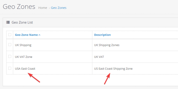 OpenCart_Shipping_4.png