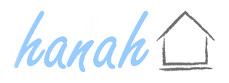 Hanah UK Logo