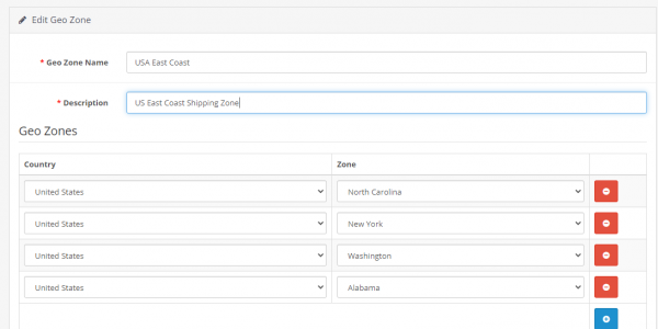 OpenCart_Shipping_3.png
