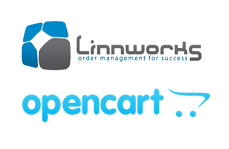 Linnworks and OpenCart