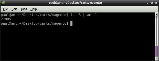 number-of-files-in-magento.jpg