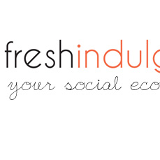 Fresh Indulgence Social Beauty Store