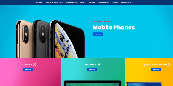 Multipurpose_Theme_3.png