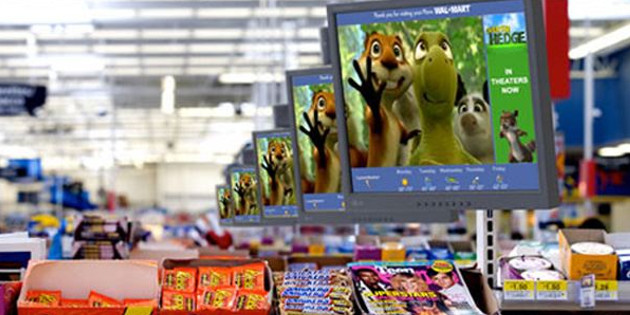 in-store-video-screen.jpg