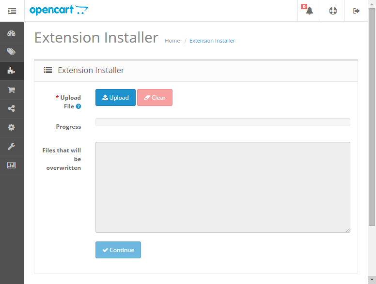 opencart-extension-installer.png