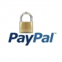 PayPal Standard Hack Causes Wrong Order Total in OpenCart 1.5.x
