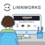 Linnworks Partner Event: Amazon Shipping Meetup, London