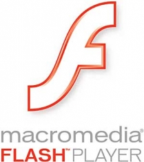 adobe-flash-player-ex-macromedia-1.jpg