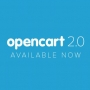 A Quick Look at OpenCart 2.0