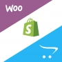 WooCommerce vs Shopify vs OpenCart — Which One Suits Your Business?
