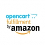 OpenCart 2.2 Fulfilment By Amazon