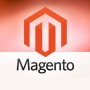 The Lure of Magento