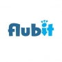 Flubit the Online Marketplace with a Difference