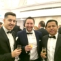 Retail Week Supply Chain Awards