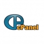 How to Restore Accidentally Deleted Files in cPanel