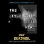 The Singularity is Near: How Kurzweil's Predictions Are Faring
