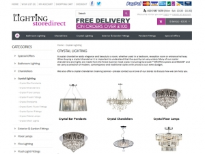 Lighting Store Direct