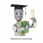 Antropy MD Paul Feakins Gets Certified in Machine Learning