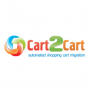 Top Reasons Why People Migrate to OpenCart