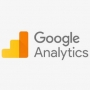 How to Set Up Google Analytics Tracking in OpenCart