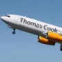 The downfall of Thomas Cook highlights the shift from high street to online retail