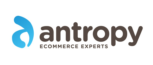 Antropy Ecommerce Experts